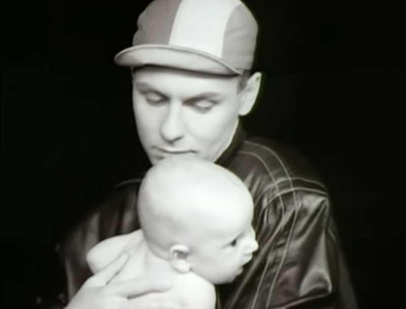 It's Alright des Pet Shop Boys