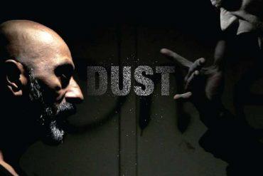 Scalper - Dust
