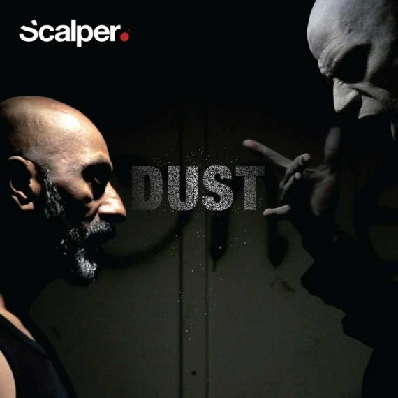 Scalper - Dust