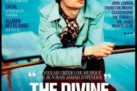 The Divine Comedy - Rock&Folk