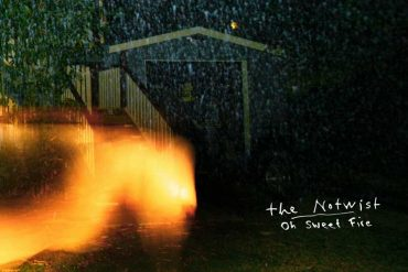 The Notwist - Oh Sweet Fire