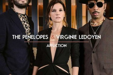 The Penelopes - Virginie Ledoyen