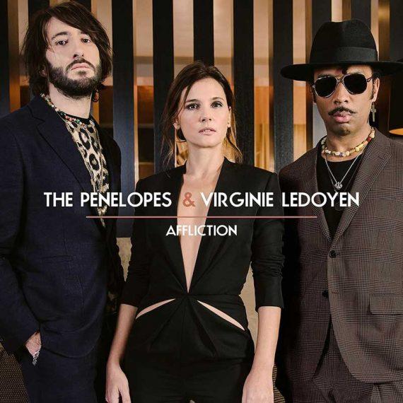 The Penelopes - Virginie Ledoyen