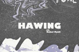 Yore - Rakel Mjöll - Hawing