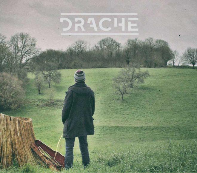 Drache