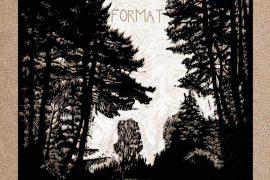 Format - Coryphée