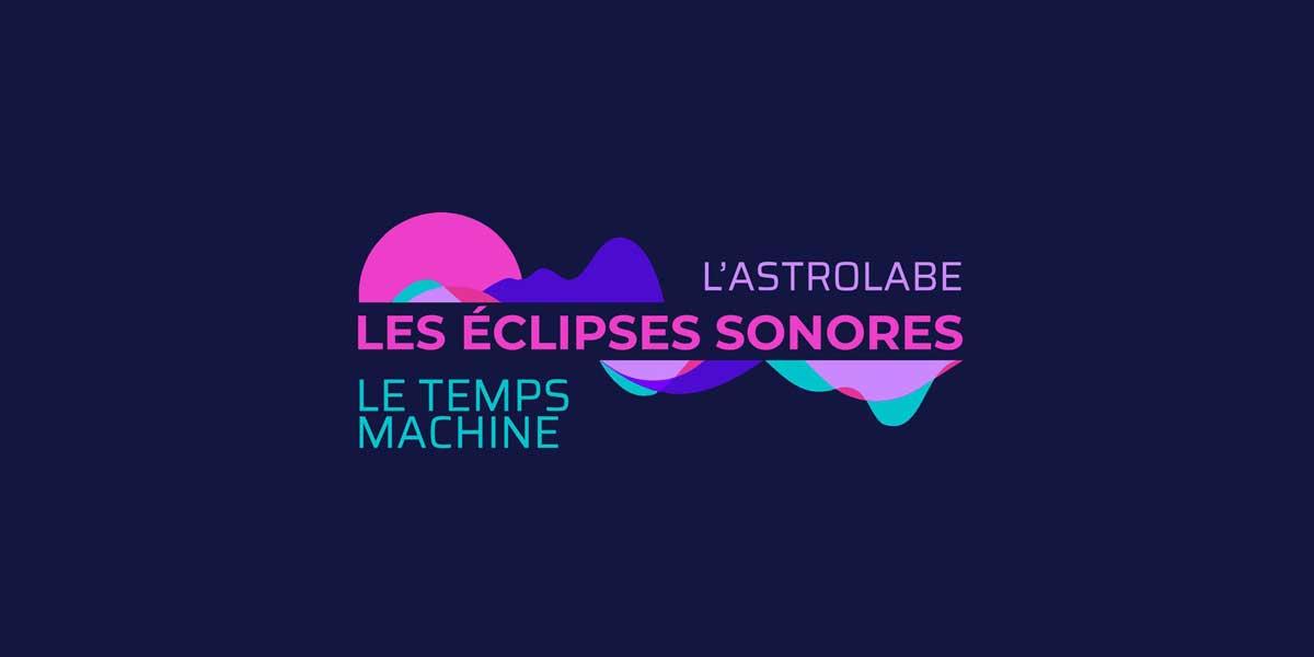 Les Eclipses Sonores