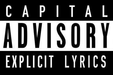 Nada x L'1consolable / Capital Advisory