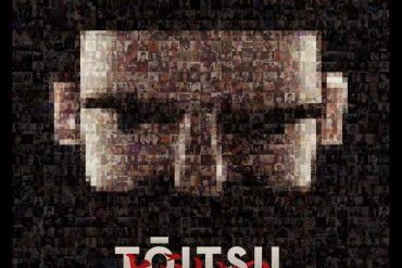 Senbeï - Toitsu