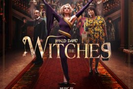 Alan Silvestri / The Witches, Original Motion Picture Soundtrack