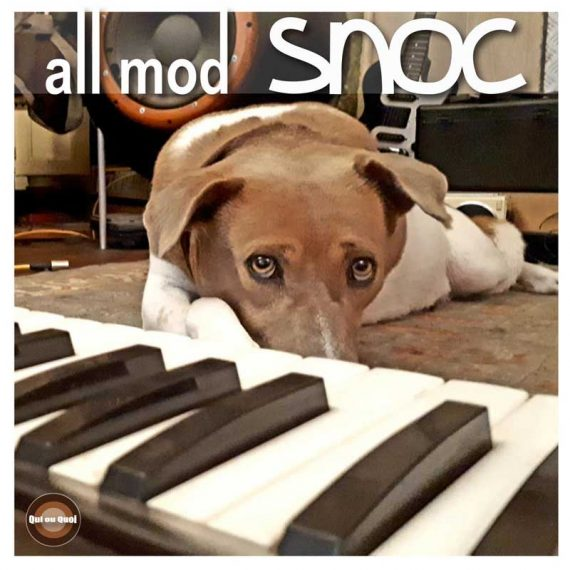 The Snoc - All Mod Snoc