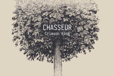 Chasseur - Crimson King