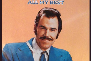 Slim Whitman - All My Best