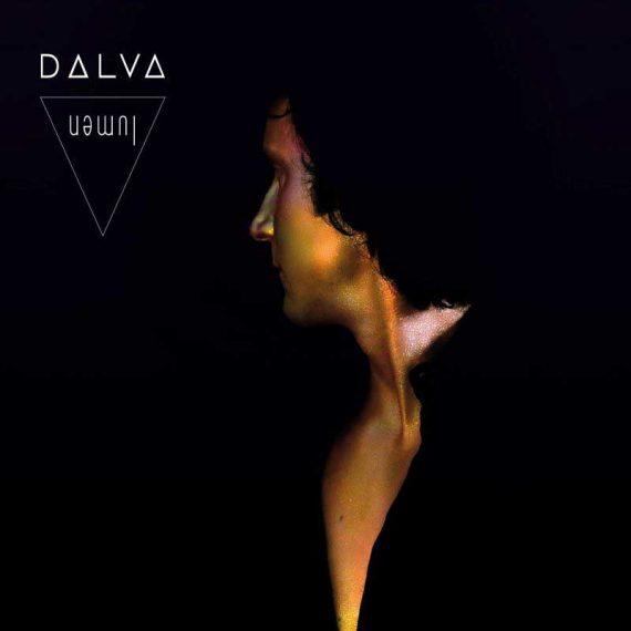 Dalva - Lumen