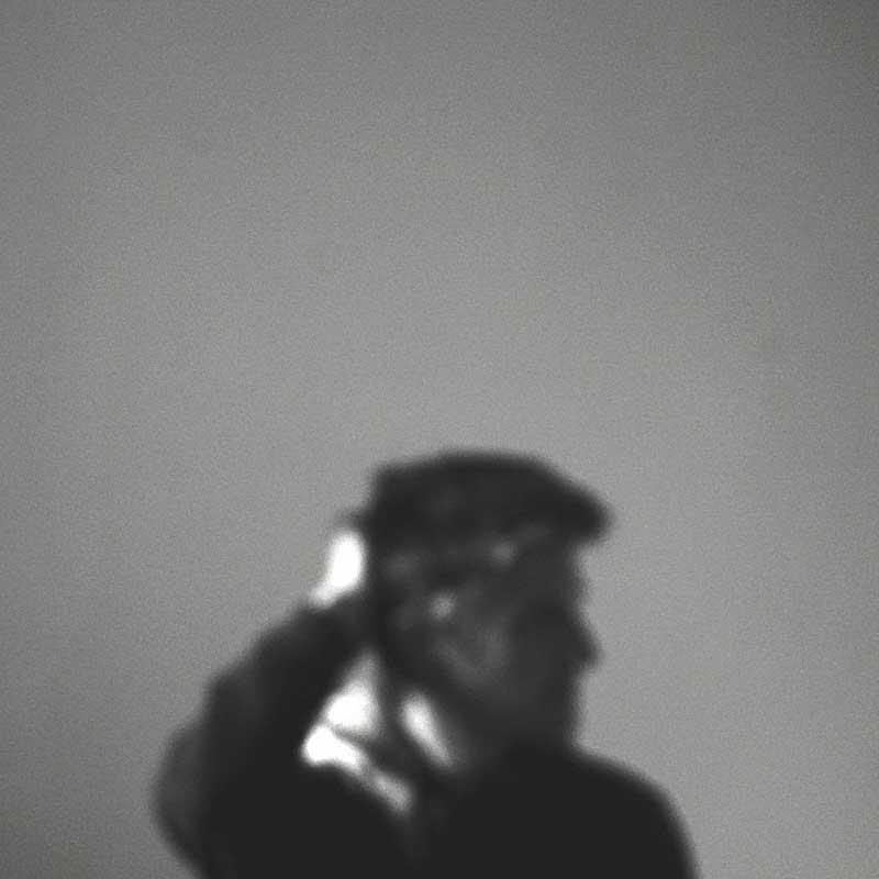 Jérôme Minière - Deux choses à la fois