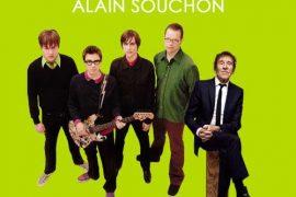 Weezer Vs Alain Souchon - Island Sentimentale (Dj Harry Cover Mashup)