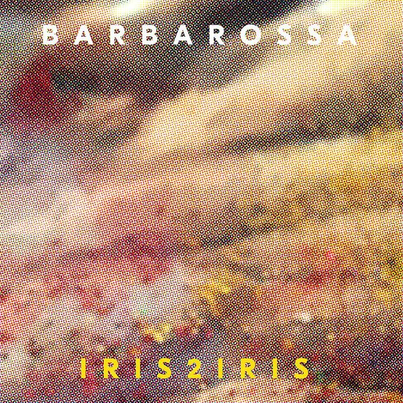 Barbarossa - Love Here Listen