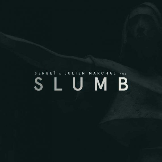 Slumb