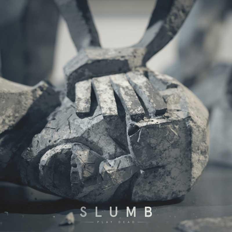 Slumb - Play Dead