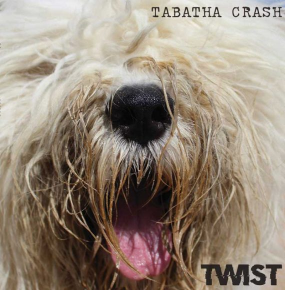 Tabatha Crash - Twist