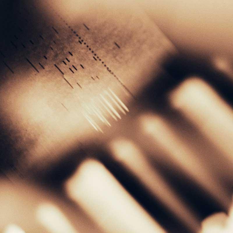 Akira Kosemura - 88 Keys