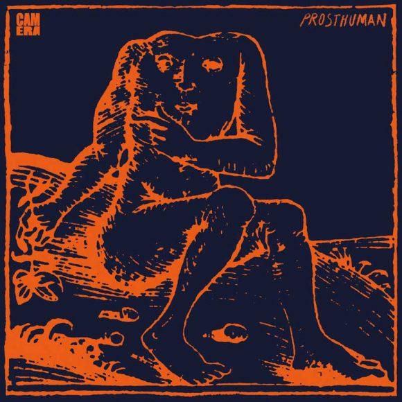 Camera - Prosthuman
