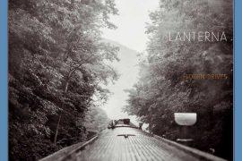 Lanterna - Hidden Drives