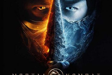 Benjamin Wallfisch - Mortal Kombat Original Motion Picture Soundtrack