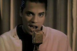 Nick Kamen - Each Time You Break My Heart