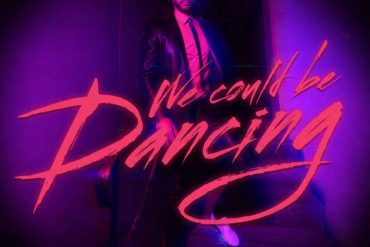 Bob Sinclar - We Could Be Dancing (Official Video) ft. Molly Hammar Bob Sinclar - We Could Be Dancing