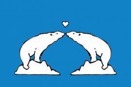 Melenas - Osa Polar