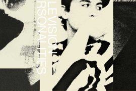 Television Personalities / Some Kind of Happiness Singles 1994-1999
