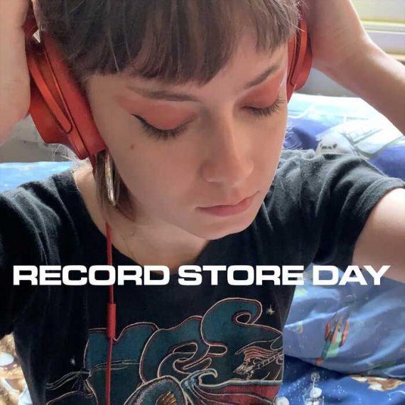 Mozart Estate - Record Store Day