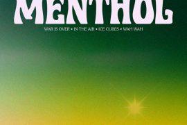 Pierre III - Menthol