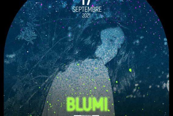 Blumi Hop Pop Hop 2021