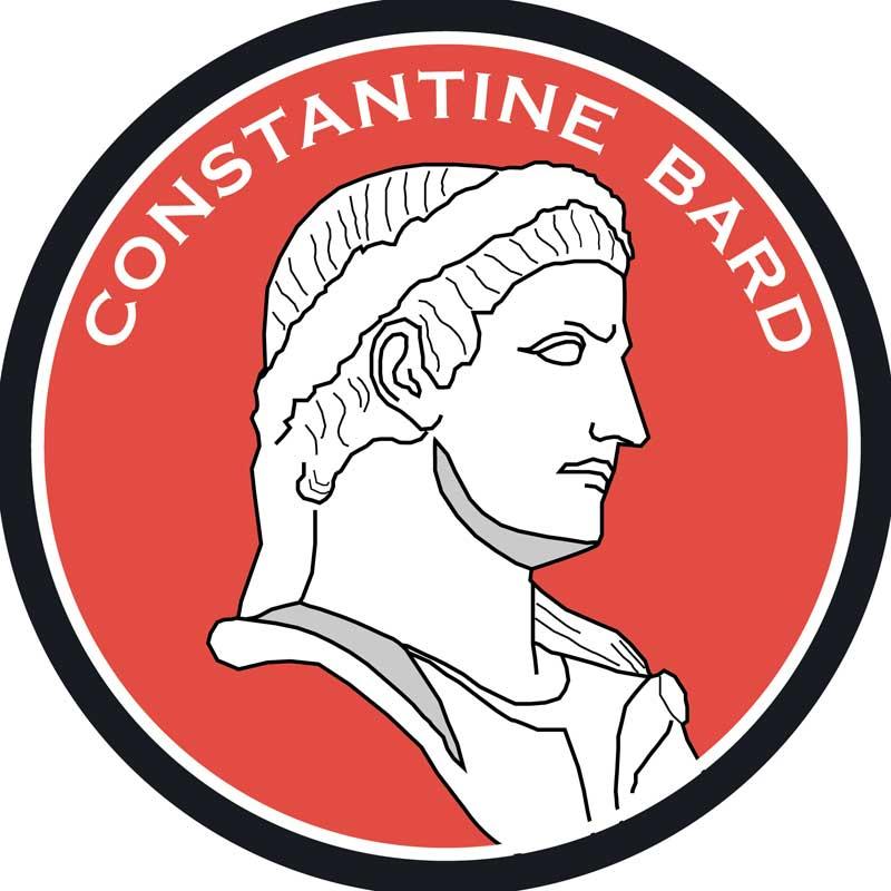 Constantine Bard