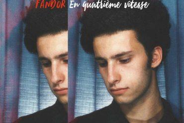 Fandor - En Quatrième Vitesse