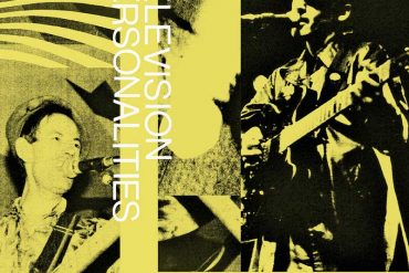 Television Personalities - Another Kind of Trip Live 1985-1993
