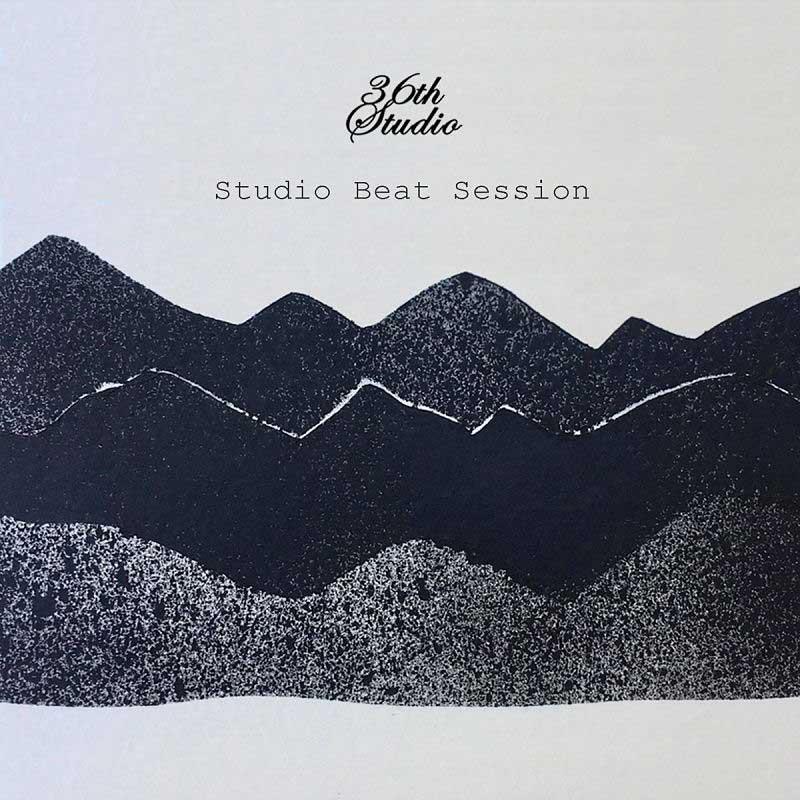 JIM - Studio Beat Session