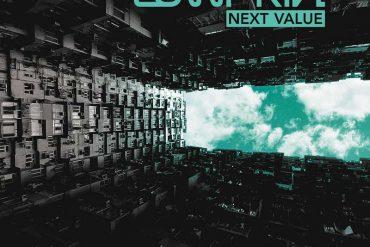 Lowpkin - Next Value