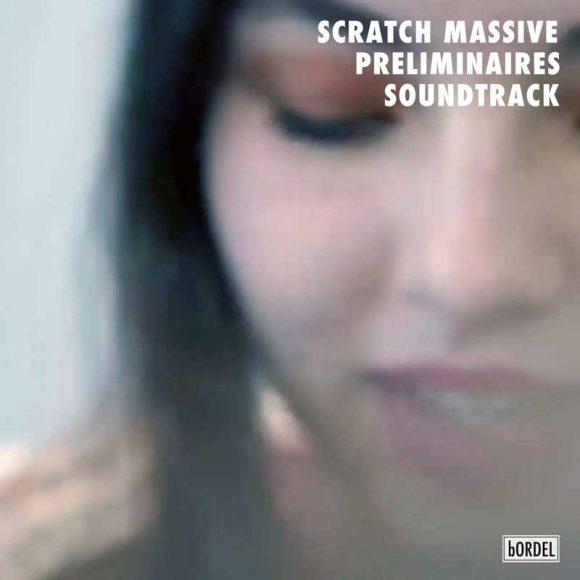 Scratch Massive - Préliminaires