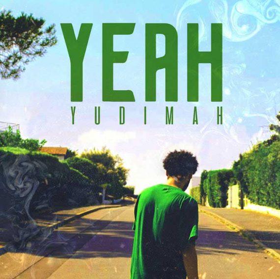 Yudimah - Yeah
