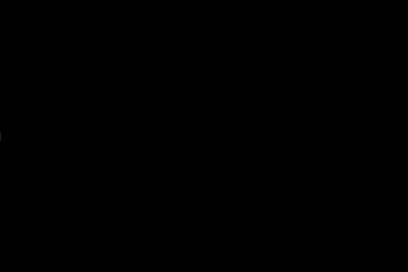 Apollo Cinq