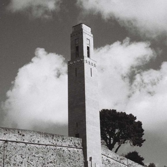 Bantam Lyons - Mardell