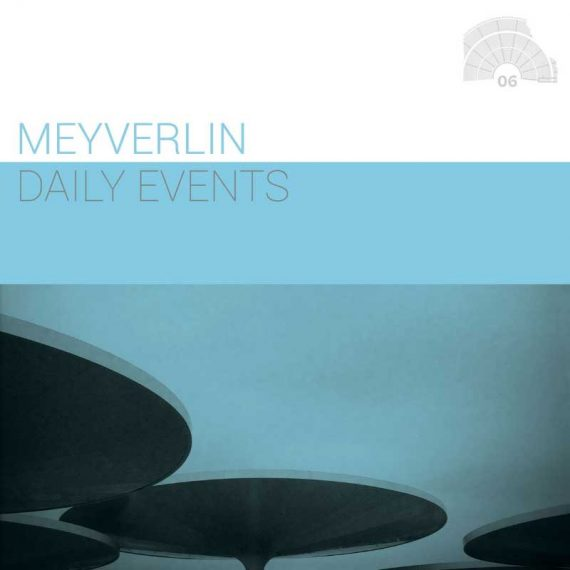 Meyverlin - Daily Events