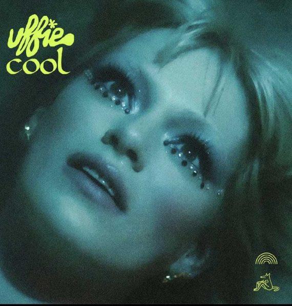 Uffie - Cool